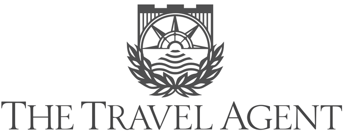 The Travel Agent, Inc.