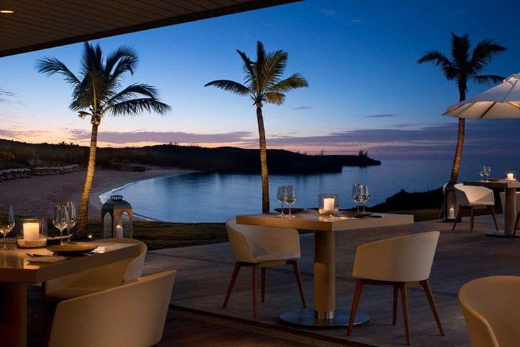 The Atlantic Bahamas Bridge Room Rate